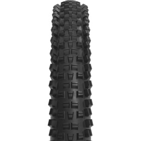 "WTB Trail Boss Folding Tyre 29x2.4"" TCS Tough FR black"